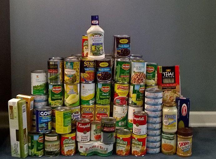 Capital-Area-Food-Bank-Donations-2014_C