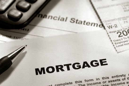 loan-servicing-performance-regulatory