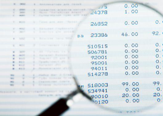 quality-audits
