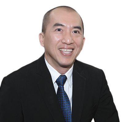 Jullavut (Jay) Kittiakarasakun, Ph.D.