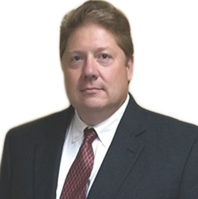Phillip Freeman