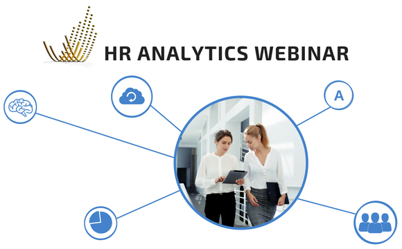 HR Analytics Webinar