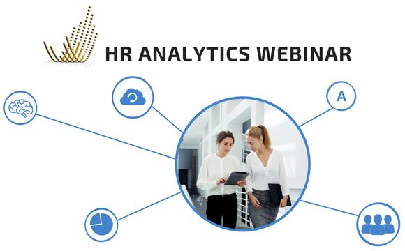 HR Analytics Webinar