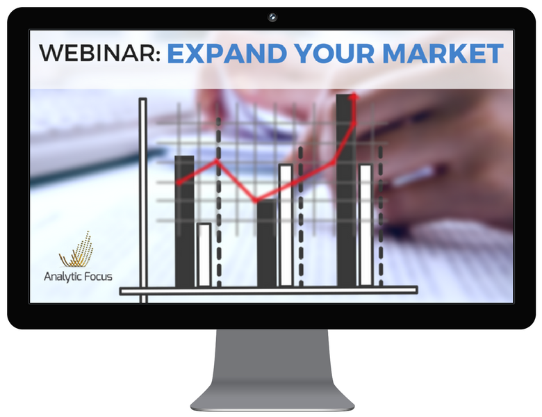 Non Qualified Mortgage Lending Webinar, title icon