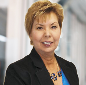 Donna-Williamson