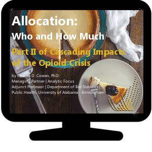 Allocation-Title-Page-300x300-Edited