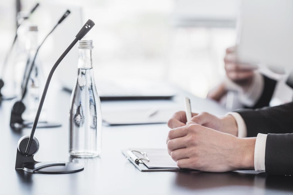 Litigation Analytics and Expert Testimony