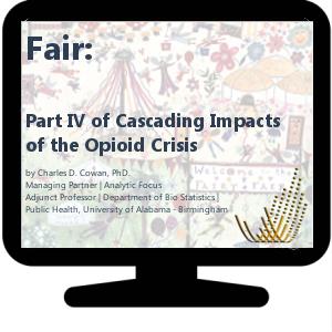 fair-cascading-impacts-opioid-crisis