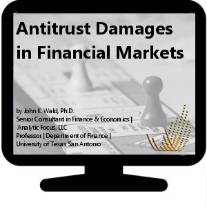 Antitrust_Damages_Image