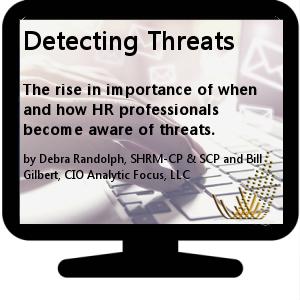 detecting_threats