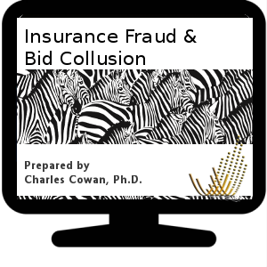 Insurance_Fraud_Bid_Rigging