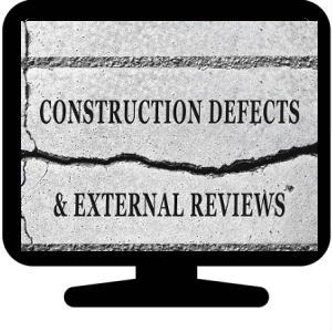 construction_defects_image
