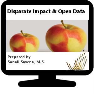 Disparate_Impact_Open_Data