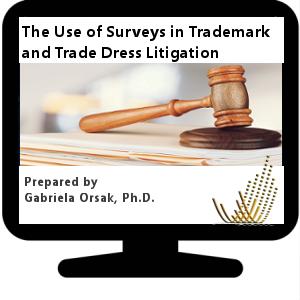 Surveys_Trade_Dress_Image_Gabriela_Orsak